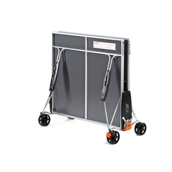 Cornilleau-table-150S-Crossover-Outdoor-pliee-diag