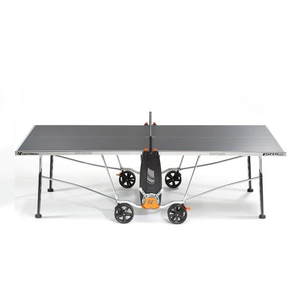 Cornilleau-table-150S-Crossover-Outdoor-profil