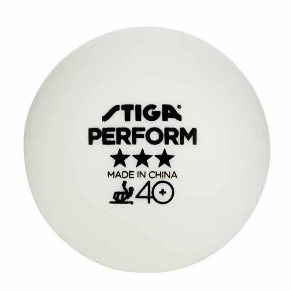 Stiga Perform-ball