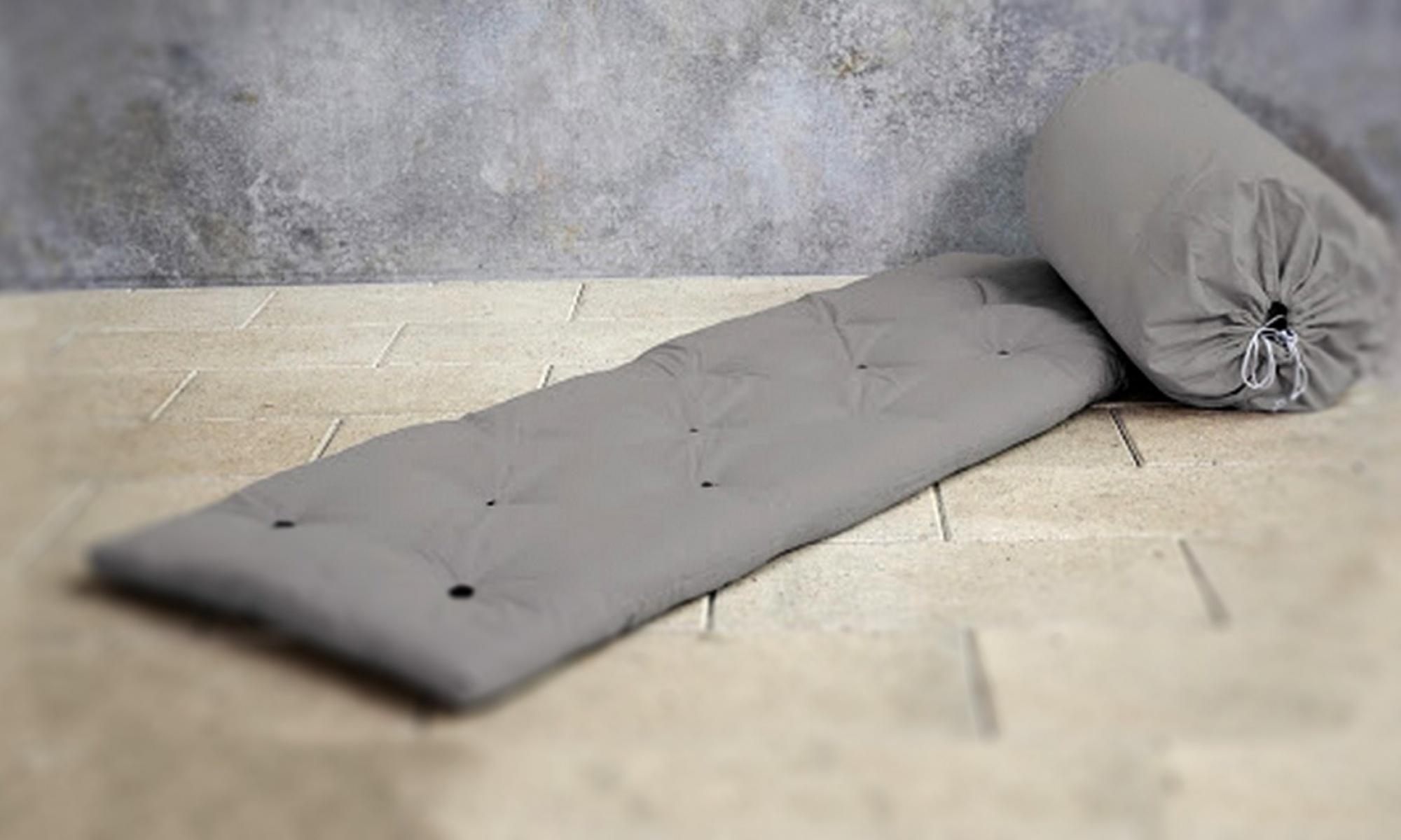 matelas pour futons pliable futon d