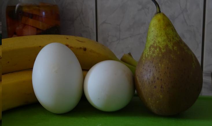 wietnamskie delikatesy