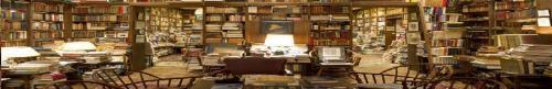 Książki o Tai Chi, biblioteka, dobre książki, literatura o sztukach walki