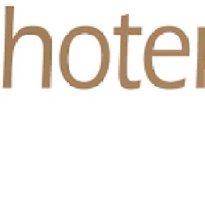 Előadás a Pszichoterápia folyóirat 2011-es konferenciáján – absztrakt