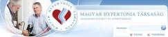 Magyar Hypertonia Társaság