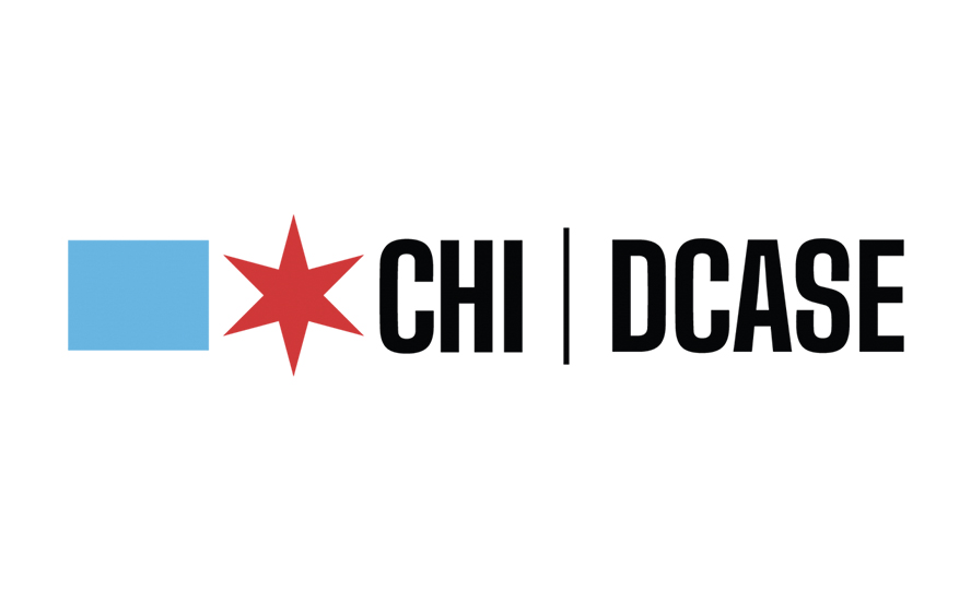 The City of Chicago Department of Cultural Affairs and Special Events (DCASE)