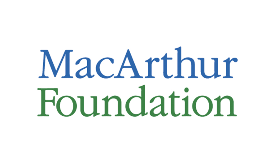 The MacArthur Funds for Culture, Equity, and the Arts