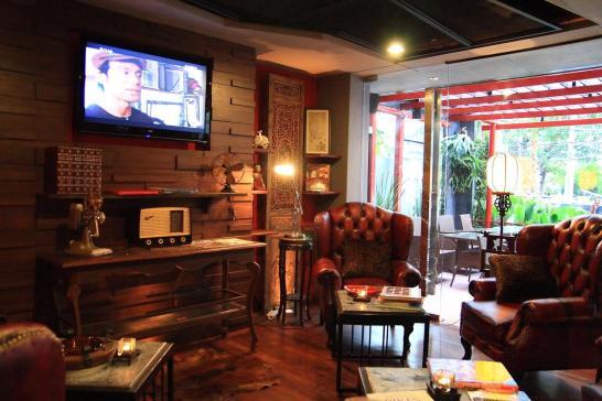 lietuviu viesbutis bankoke the fusion suite