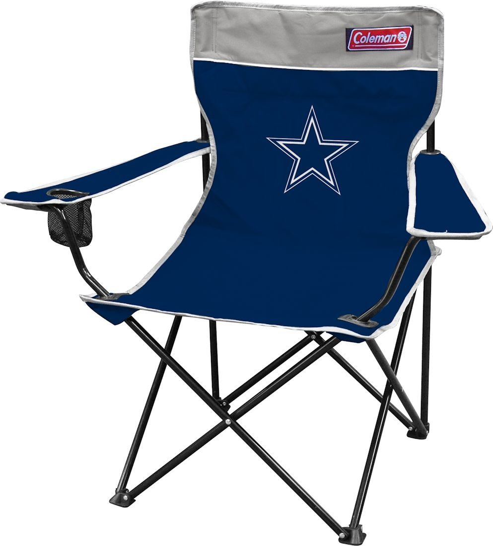 Top 20 NFL Tailgate Party Essentials  updated for 201617