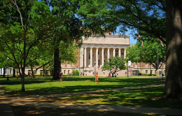 10 Questions You Have About University of Alabama Housing: Answered