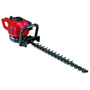 Taille haies thermique Einhell GC-PH 2155 - Taille haie