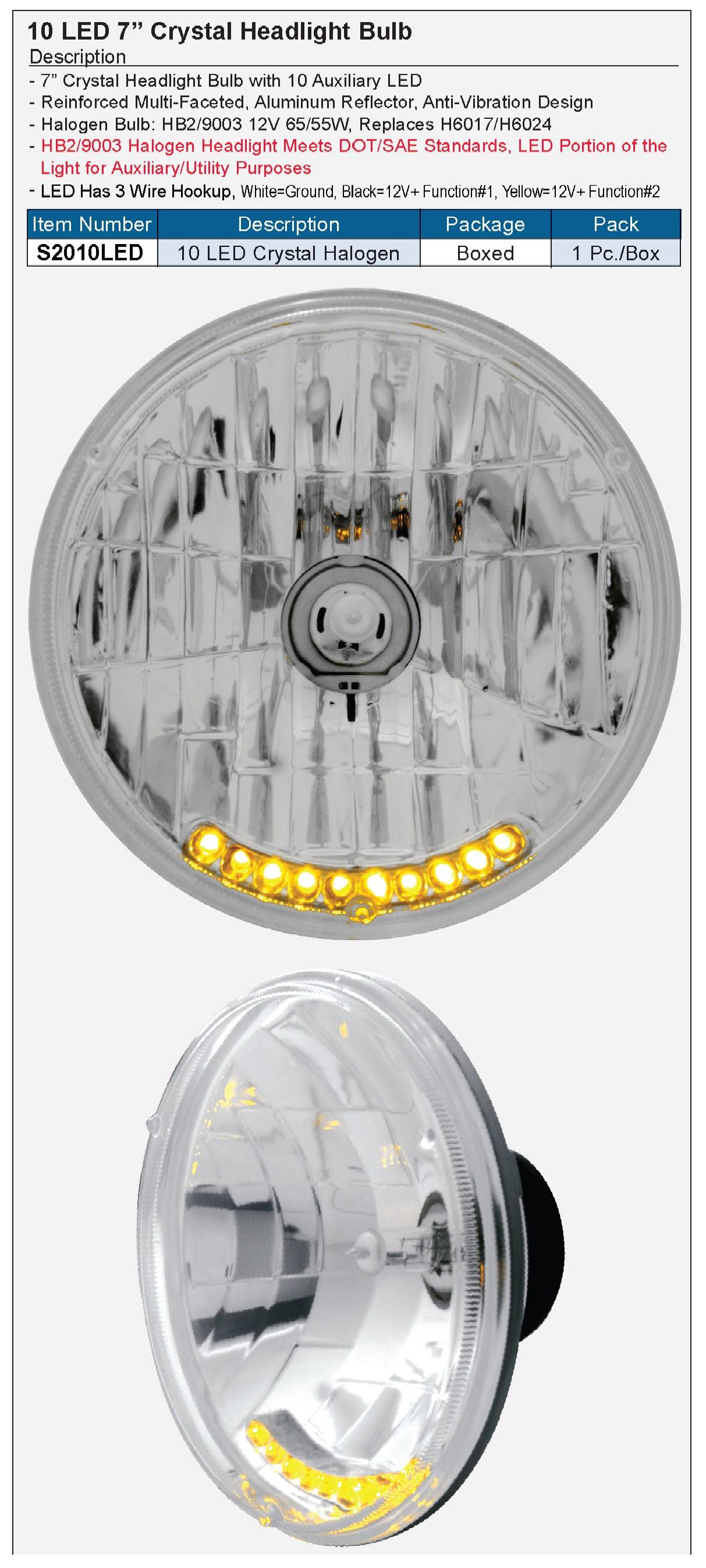 halogen work light wiring diagram 1988 toyota 4runner radio bulb 12v circuit maker