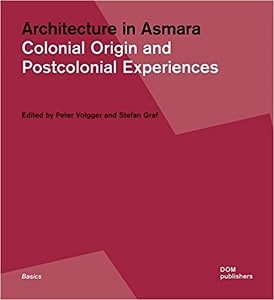 Colonial Origin and Postcolonial Experiences
