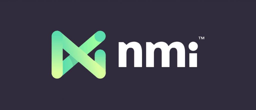 Partnership with NMI Payment Gateway.
