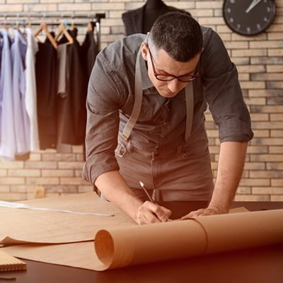 why-made-to-measure