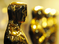 Who won the Oscar, and who missed out, at the 84th Academy Awards