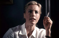 Téa Leoni in 'House of D'