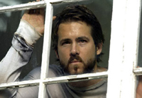 Ryan Reynolds is haunted in 'Amityville Horror' (2005)
