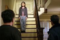 Dakota Fanning in 'Hide & Seek'