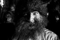 Bela Lugosi in 'Island of Lost Souls'
