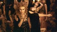 Reese Witherspoon in 'Vanity Fair'