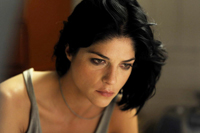Selma Blair stars in 'Dark Horse'