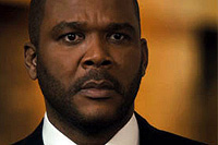 Tyler Perry in 'Good Deeds'