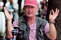 Tony Scott dead at 68