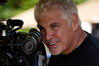 Director Gary Ross has left the helm for 'Hunger Games' sequel