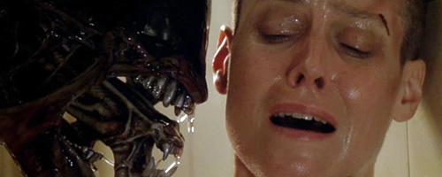 'Alien 3'