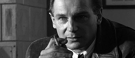 'Schindler's List'