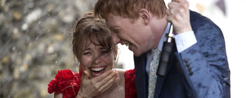 'About Time'