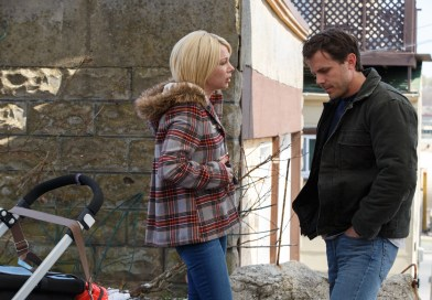 Be sure to visit 'Manchester by the Sea'