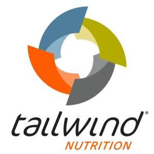 Tailwind produkter