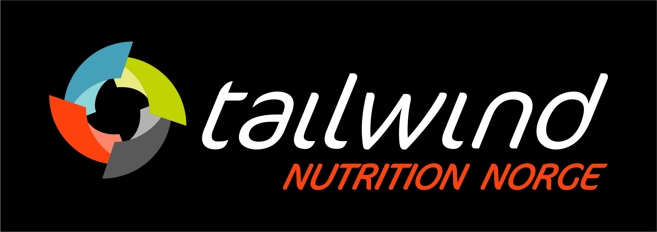 Tailwind Nutrition Norge