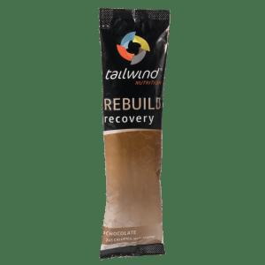 Rebuild Stick