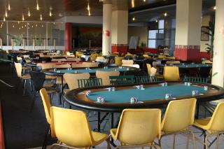 salle-poker-taip