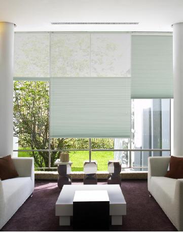東東窗簾店提供臺北地區窗簾設計服務, 臺北窗簾店電話:0980-086558