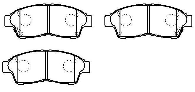 -Taiwanbrake,Top Brake Pad And Shoe Manufacturer,Brake Pad