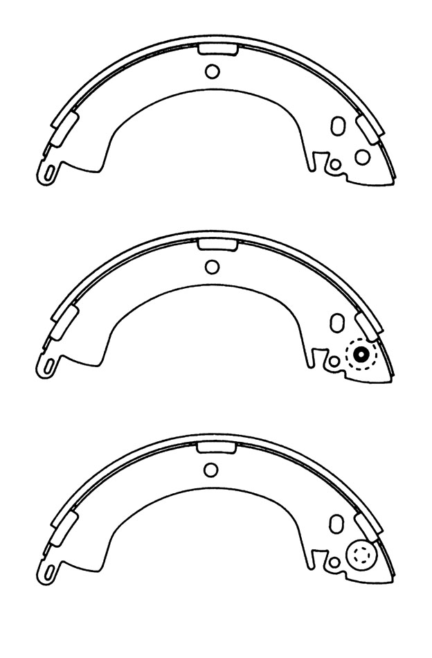 -Taiwanbrake,Top Brake Pad And Shoe Manufacturer,Brake Pad
