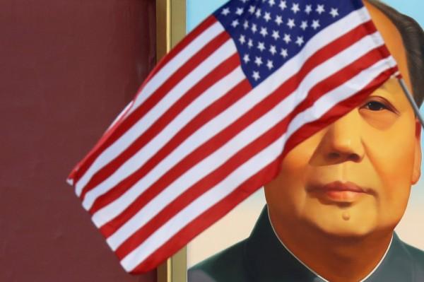 超過7成美國人對中國反感 反中情緒達15年最高 | 美洲臺灣日報