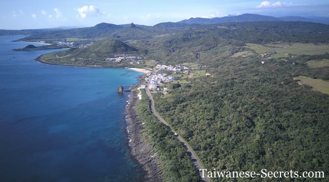 things to do in taiwan, kenting