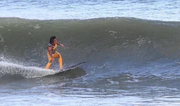 jialeshui surfer pingtung taiwan