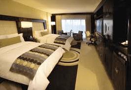 kaohsiung-hotel-discounts