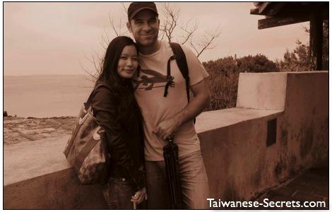 Travel Guide to Kinmen Island in Taiwan