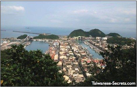 Travel Guide to Yilan (Ilan) in Northeastern Taiwan