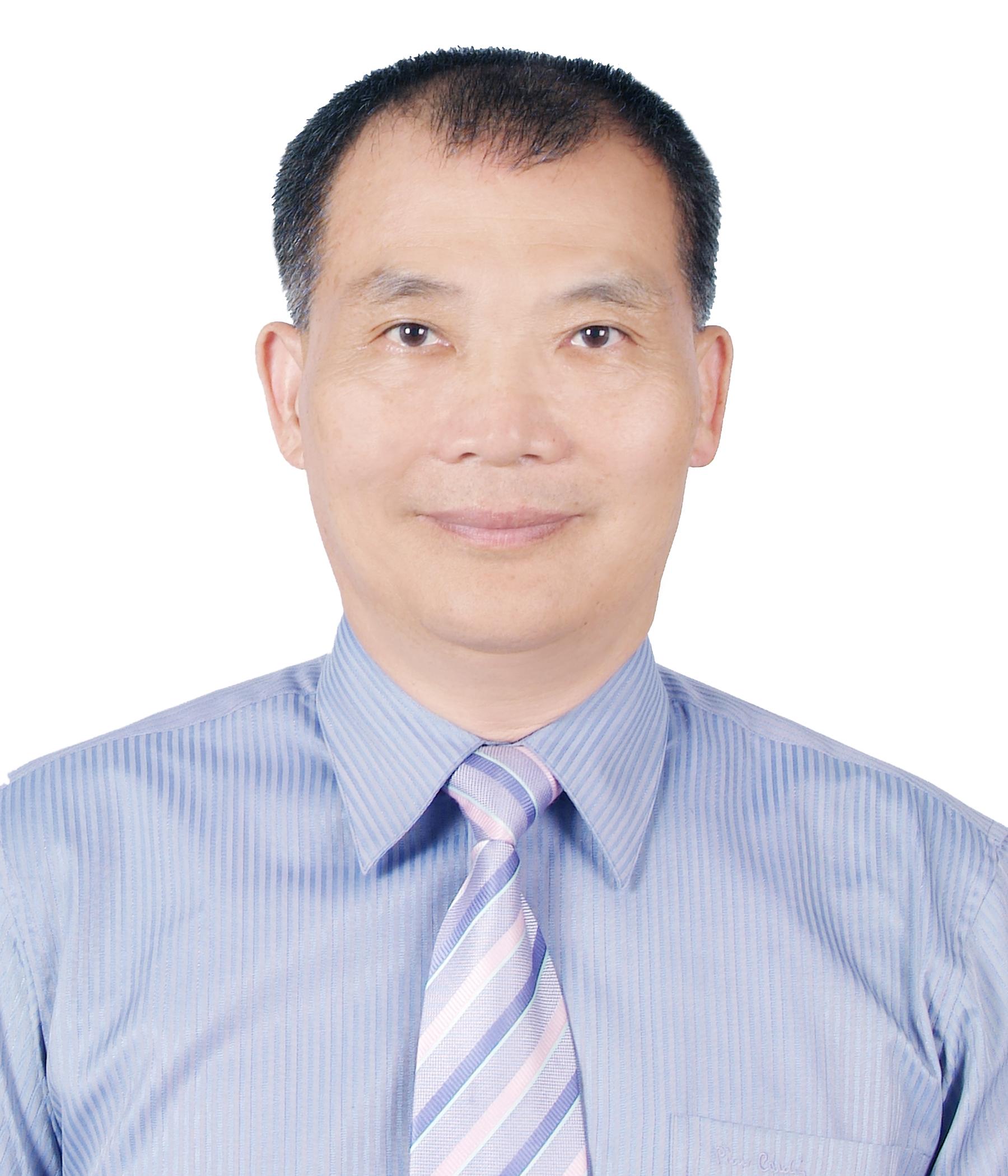 中華民國不動產仲介經紀商業同業公會全國聯合會