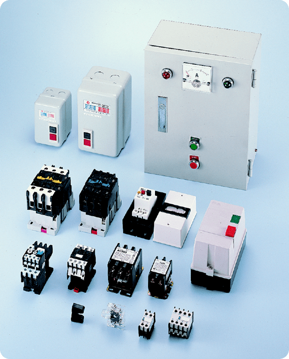 Wiring Limit Switches To Furthermore Limit Switches Wiring