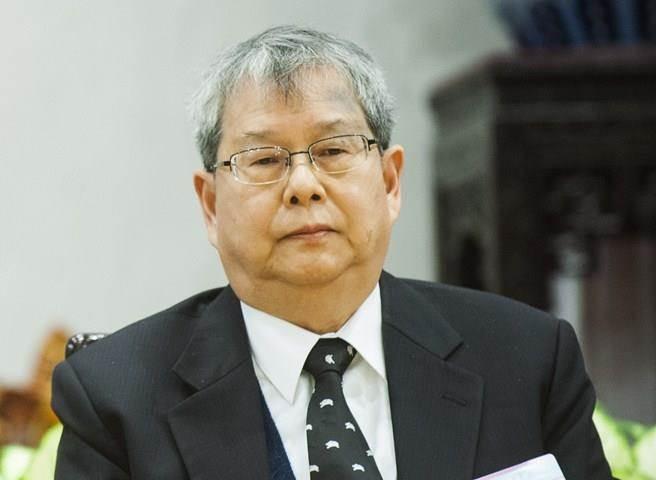 chen shi meng 1