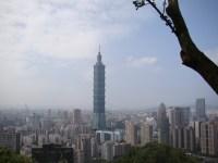 Taipei-Elephant_Mountain-3