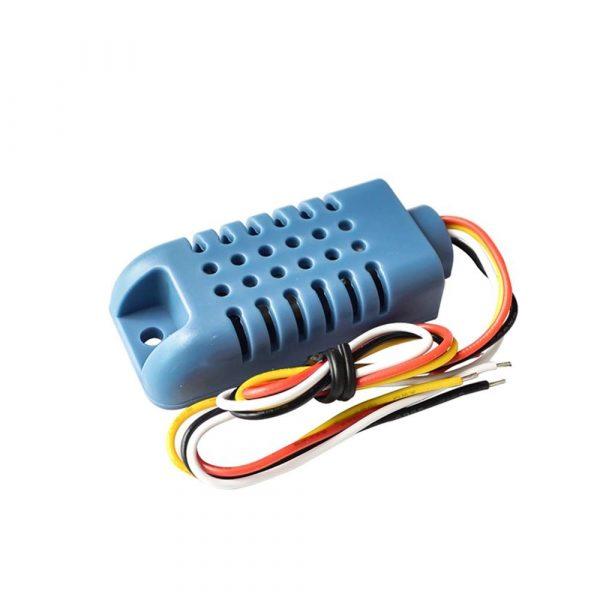 AOSONG AMT1001 類比電壓輸出電阻型溫濕度一體感測器模組 - 臺灣智能感測科技